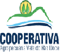 Coop. Agropecuária Vale do Rio Doce